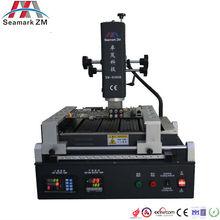 mobile phone repair and soldering stations ZM-R380B