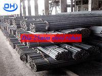deformed steel bar, iron rods for construction/ steel rebar gr60