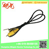 car radio antenna booster with extension cable New car antenna radio connector cable