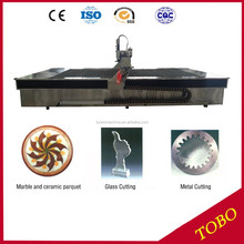 Used Water Jet Cutting Prices,Small Cnc Water Jet Cutting Machine Price For Sale