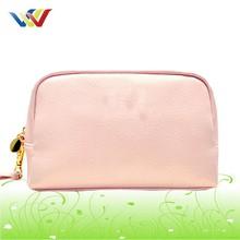 custom Latest design fashion small cosmetic bag mirror