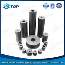 longest service life wear mechanism of tungsten carbide dies during wet drawing