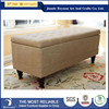 China wholesale market agents wooden bench legs