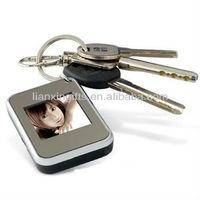 Metal usb flash drive, USB