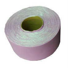 whoesale high bond rubber foam adhesive tape cut to size