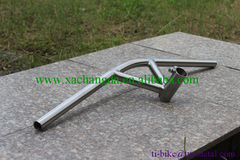 Titanium stem bar09.jpg