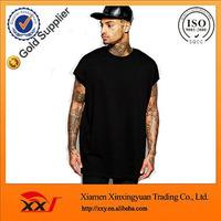 mexico manufacturer custom men oversize t shirt wholesale cheap black plain t-shirts blank tshirt no label online shopping