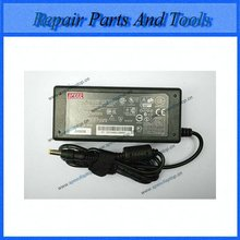 Replacement For hp 18.5V 3.5A 65W 4.8*1.7 Power adapter