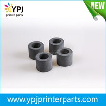 China spare parts foam paper feed pick up roller tire kit compatible for canon scaner DR6030C DR5010C