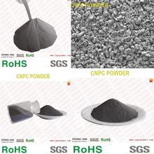 for high temperature alloy Atomized iron powder 99.5% Atomizing Price Ton