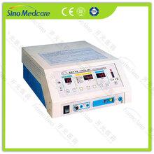 FS-POWER-420X/M Electrosurgical Generator Cautery Instruments Unit Supplier