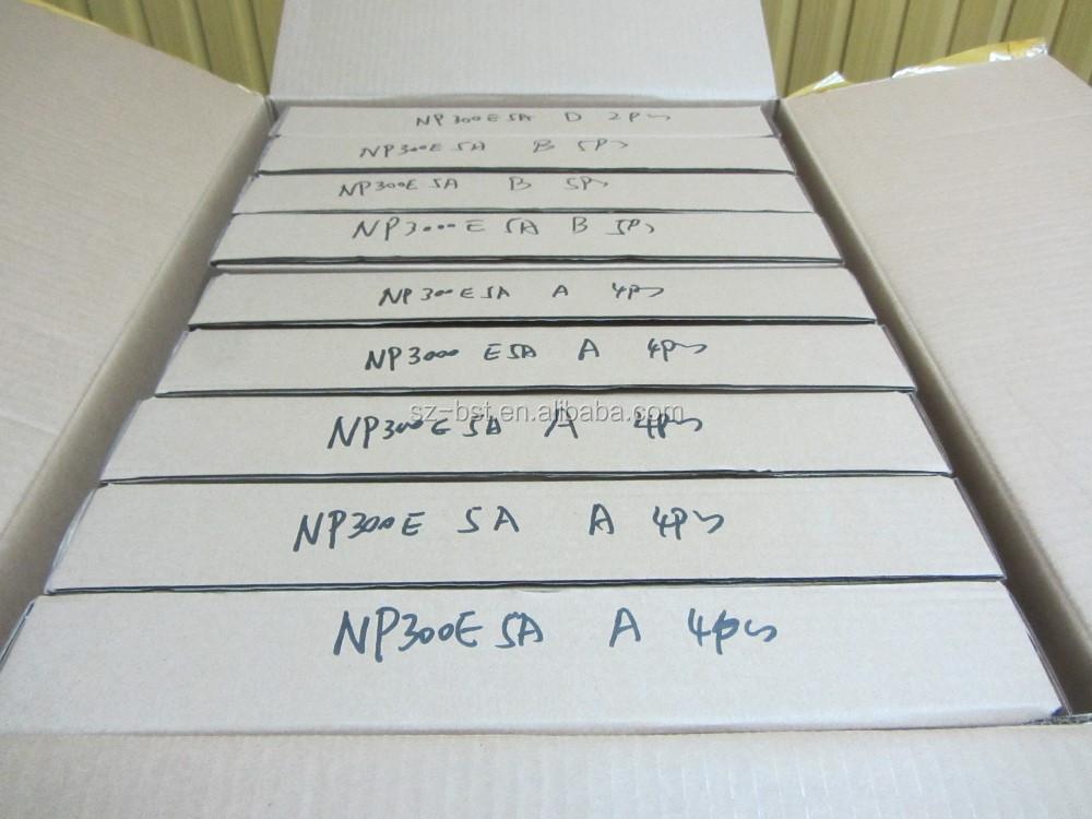 Новый Ноутбук Нижняя Чехол Для LENOVO G570