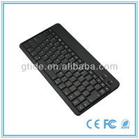 2013 latest keyboard mould smartphone leather case bluetooth keyboard