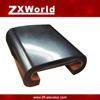 Hyundai W-BT2 W-BT3 escalator handrai/scalator rubber handrail/escalator handrail rubber