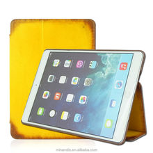 best selling products in america tablet cover for ipad cases and covers