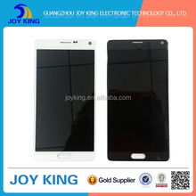 new quality oem full test lcd display touch screen digitizer for samsung galaxy note 2 N7100