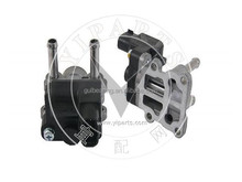 best idle speed control valve for toyota 22270-74400