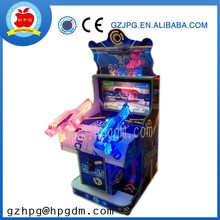 hot sale mini shooting games for children