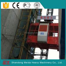 high stability building hoist elevator,lift elevators