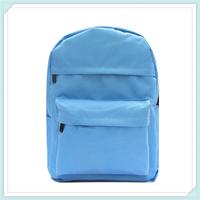 Energy saving Eco-Friendly solar backpack
