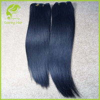 Full Thick Density and Weight Remy Hair, Indian Remy Hair
