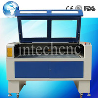1610New product laser rock cutting