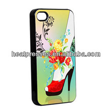 Hottest Saling Promotion Cheap Printing Sublimation Cell Phone Cases