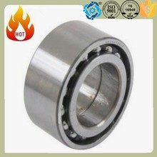 Auto part wheel bearing dac38740236 double row angular contact ball bearings 90369-38002 ISO/TS 9001-2000 chrome steel Gcr15