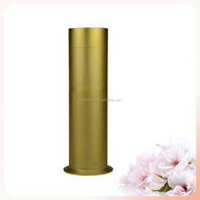 aroma personal manufacturer/ hot sales aroma oil diffuser
