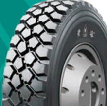 Yellowsea brand truck tire and mining tire for bad road condition11.00R20 12.00R20 off road