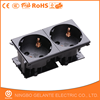 Germany type hot sale best quality electric function module output