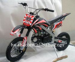 DIRT BIKE 125CC,Mini Corss 125CC
