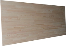 Finger Joined Boards Type and No Structural Use teak finger joint laminated board