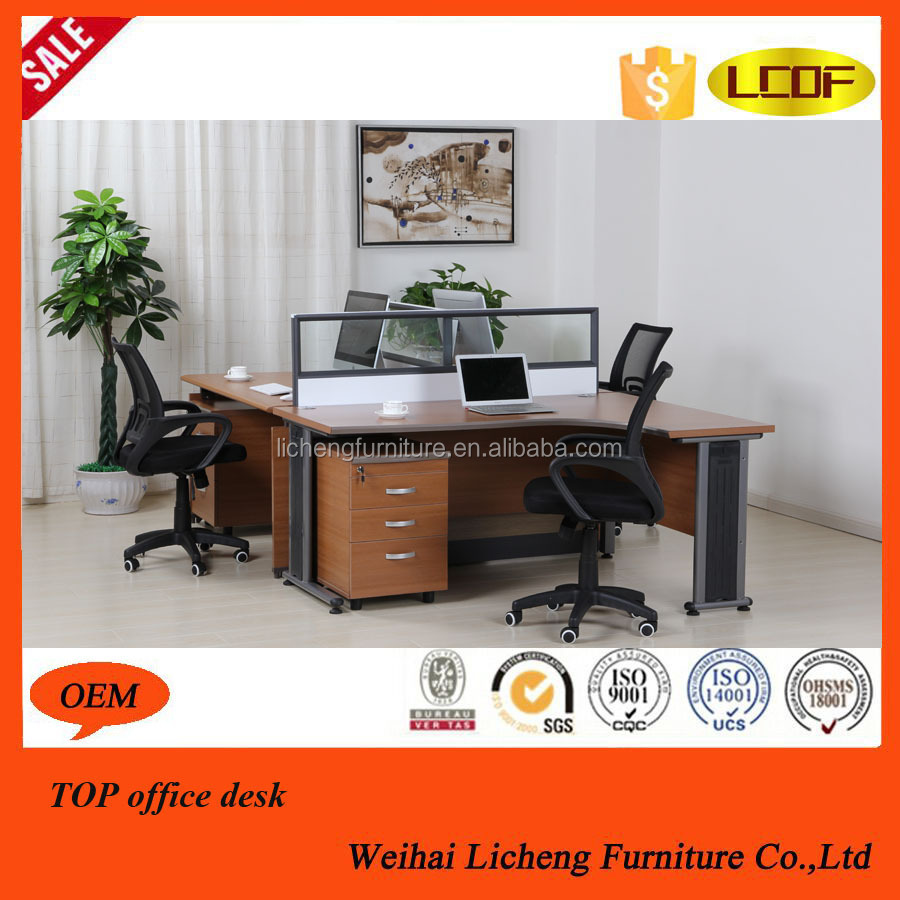 Wooden Study Table Designs/study Table And Cabinet - Buy Wooden Study