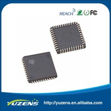 integrated circuit T7260 MC