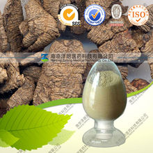 Super Radix Morindae Officinalis Root Extract