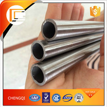 ASTM A53 Gr.B SA53B high precision carbon seamless steel pipe