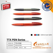 Economic cheaper Universal ball pen refill