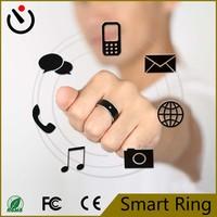 Wholesale Smart R I N G Accessories Earphone & Headphone Cheap Earphone For Bluetooth Speaker Watch