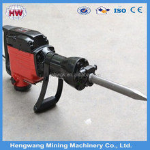 26mm electric used concrete test rotary hammer sale