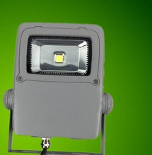 ce rohs cheap hot sales all in one 55w led flood light