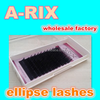 NO.59 alibaba usa eyelash tweezers made in korea eye lash extension flat eyelash extensions