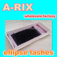NO.59 alibaba usa eyelash tweezers made in korea eye lash extension flat eyelash extensions