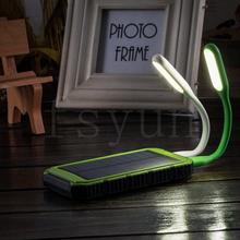 prodotti a basso costo mini portatile golf caricatore 5000mah