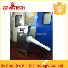 Glove leak detector GT-10