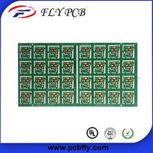 Professional vacuum cleaner printed circuit board manufacturer
