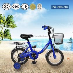 new design kids bike, children tricycle, children bicycle, baby bike, baby cycle manufacturer