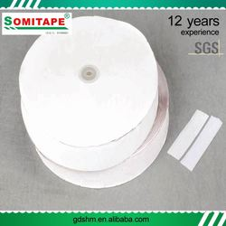 Factory Price Strong Adhesive Hook Loop Velcro Tapes