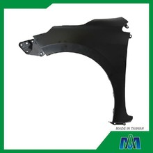FRONT FENDER FOR TOYOTA COROLLA 14 ON EURO TYPE 5380202190 53802-02190 5380102200 53801-02200