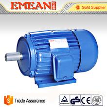 Rey Motor eléctrico de la energía 220 V/380 V con AC asíncrono